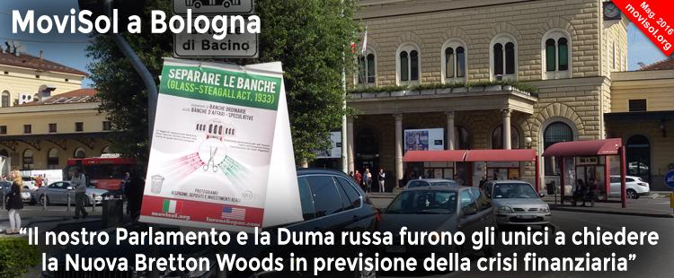 160520_Bologna_01