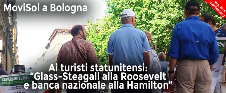 160522_Bologna_03