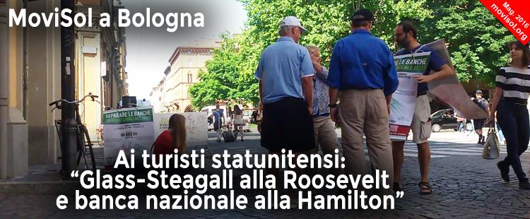 160522_Bologna_03bis