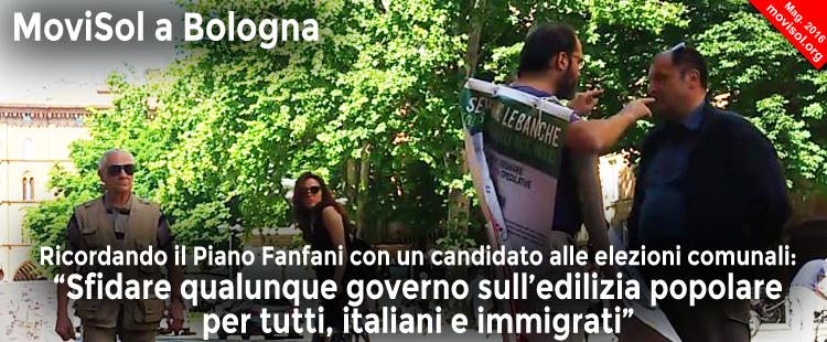160522_Bologna_05
