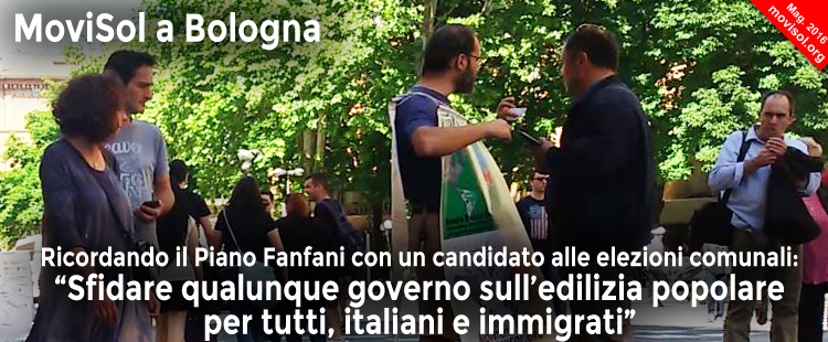 160522_Bologna_06