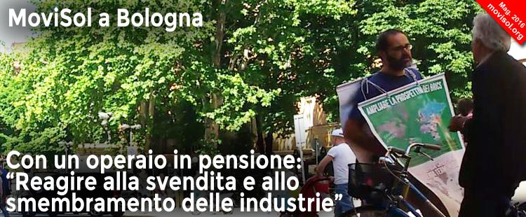 160522_Bologna_07