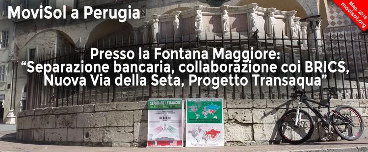 160522_Perugia