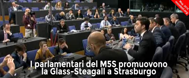 gs-M5S_Strasburgo_pubblico