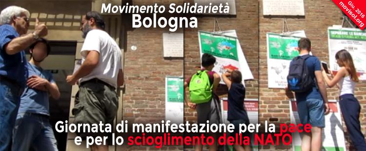 160618_Bologna_01