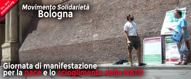 160618_Bologna_02