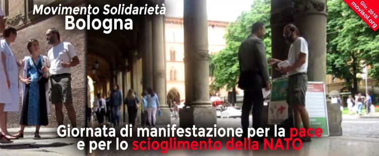 160618_Bologna_05