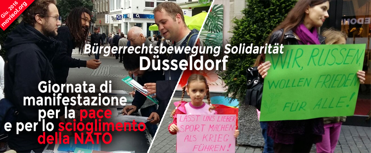160618_Düsseldorf