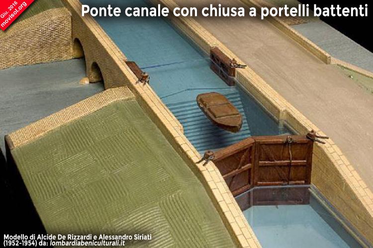 ponte_canale_chiusa_Leonardo