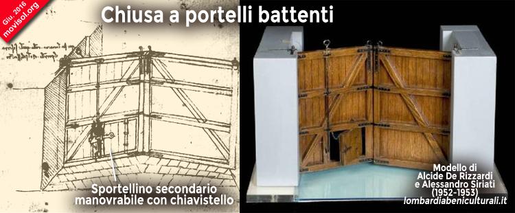 portelli_chiusa_Leonardo