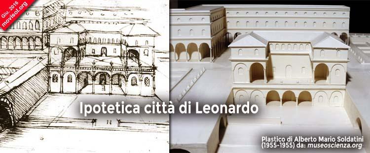 urbanistica_Leonardo_01