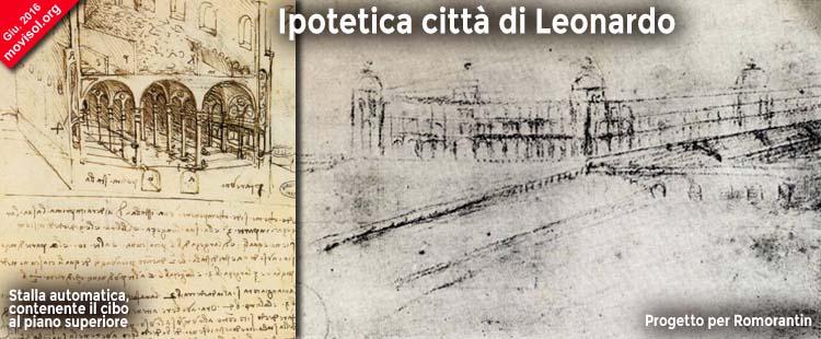 urbanistica_Leonardo_04