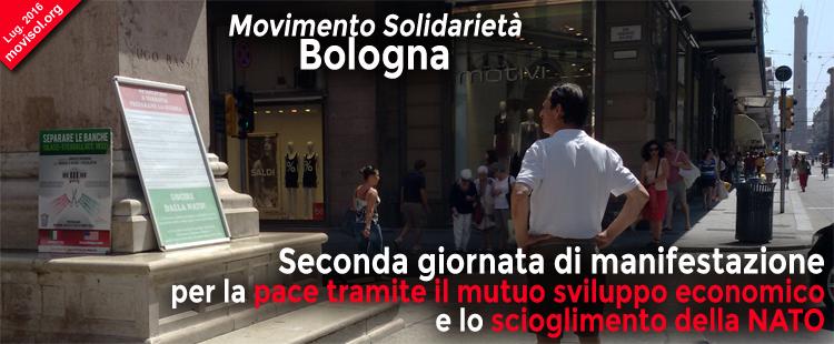 160702_Bologna_01