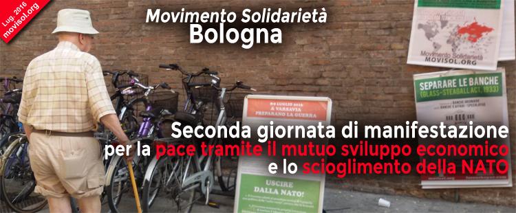 160702_Bologna_02