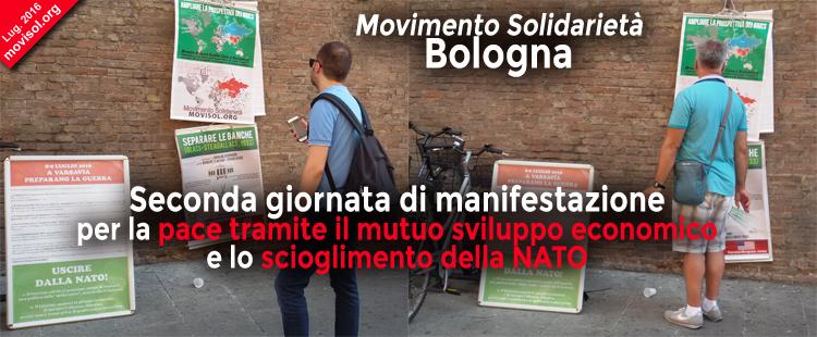 160702_Bologna_03