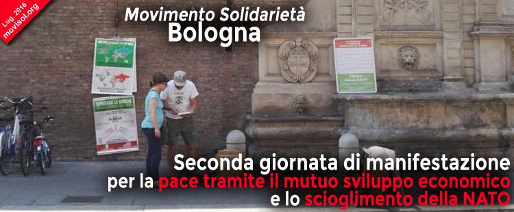 160702_Bologna_05