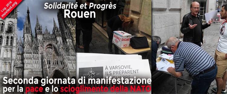 160702_Rouen_01