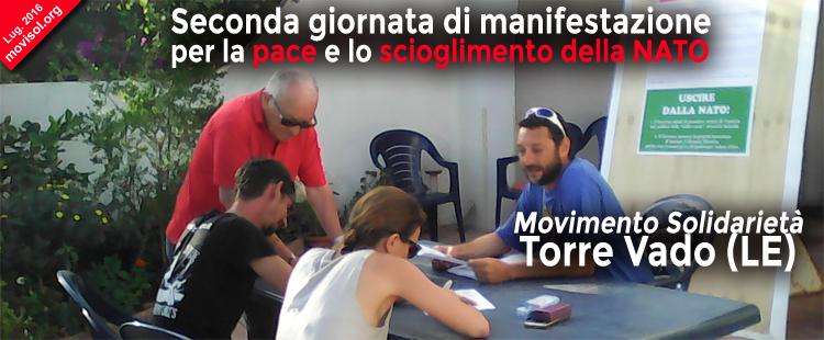 160702_TorreVado_01