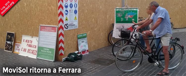 160705_Ferrara_01