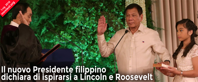 Duterte_Lincoln_Roosevelt