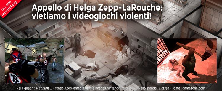 hzl_videogame_2007