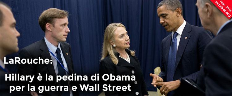 Clinton_pedina_Obama
