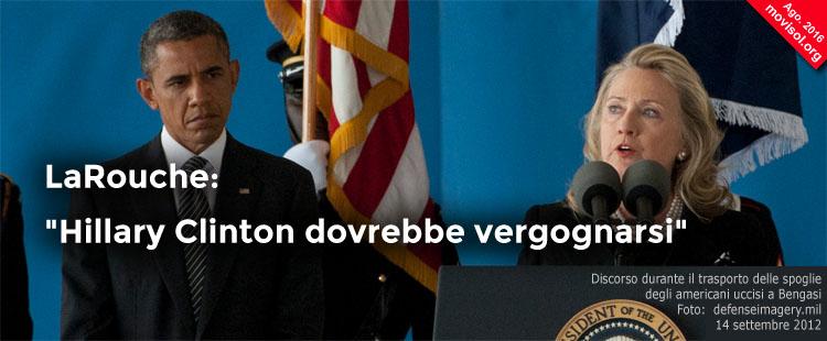 Hillary_vergogna