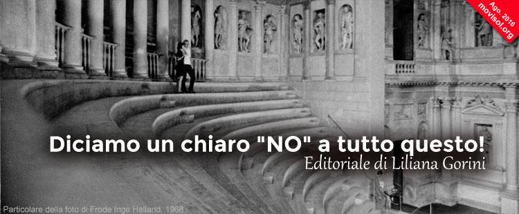 editoriale_Liriche_B