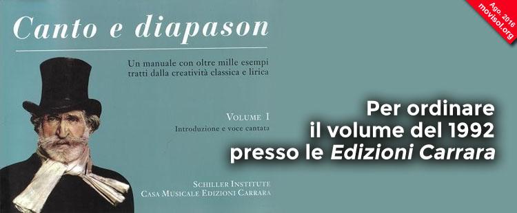 ordinare_Canto_e_Diapason