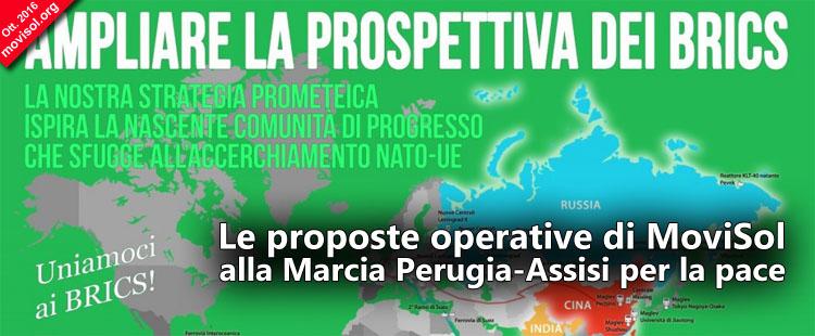 PerugiAssisi2016_BRICS
