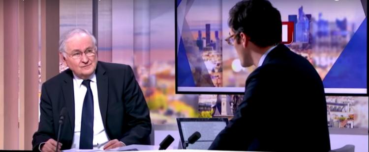 5e97e96c18 Il 21 febbraio Jacques Cheminade ha annunciato, in un'intervista alla radio  RTL TV, che oltre 500 funzionari eletti hanno promesso per iscritto di ...