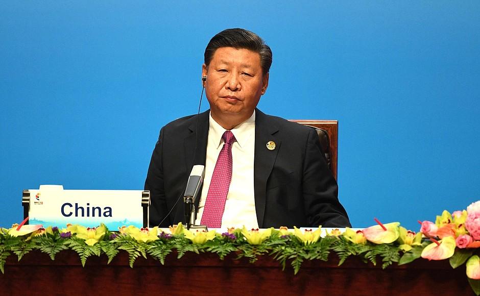 Il vertice BRICS indica la via d'uscita dalla crisi