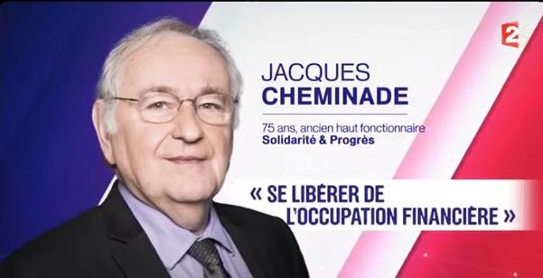 Solidarité et Progrès sostiene l'appello degli insegnanti francesi contro i tagli all'istruzione