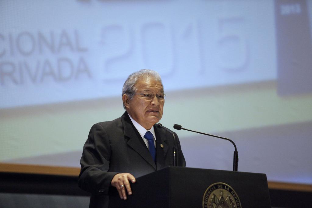 Progressi della Nuova Via della Seta in America Centrale