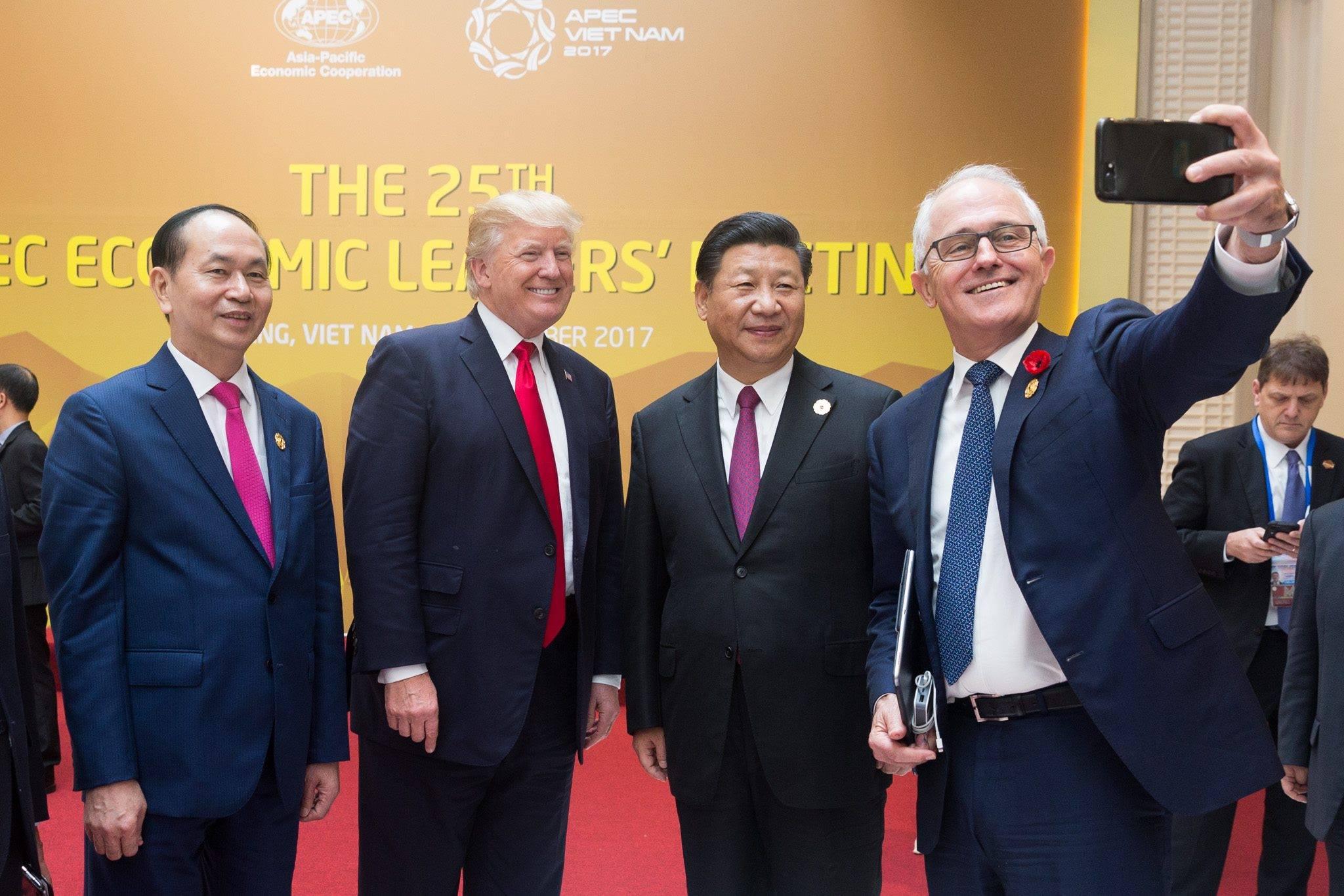 Il G20 è stato un successo nonostante tutto