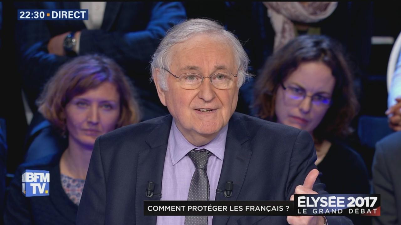 Jacques Cheminade: abolire il franco CFA e la politica coloniale in Africa