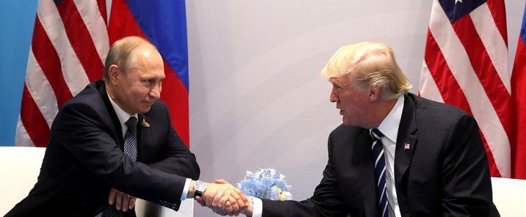 L'impeachment di Trump si ritorcerà sugli autori