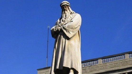 Leonardo da Vinci padre del Belcanto